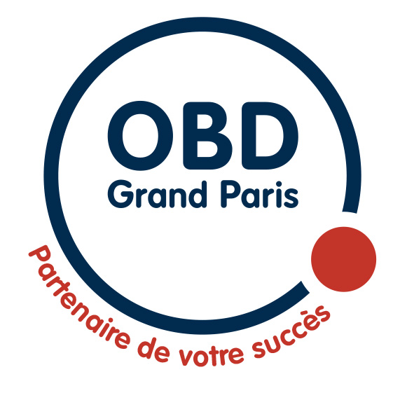 Olivier Bertrand Distribution